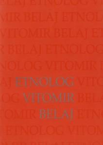 Etnolog_V_Belaj