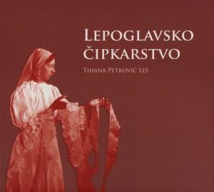 Petrovic_LEs_Lepoglavsko_cipkarstvo