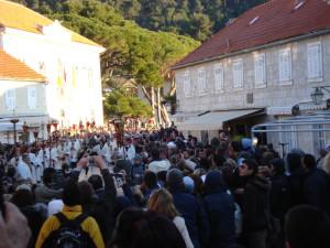 Terenska_Hvar_procesija