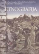 ref_etnografija